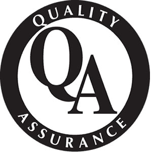 Quality Assurance Images Hi-Tech International ...